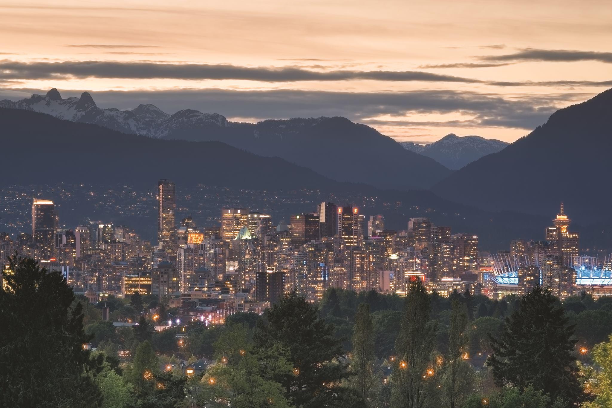 Parq Vancouver_1