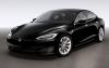 Tesla Model S 75 (BEV)
